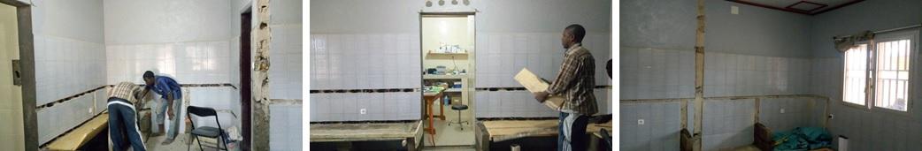 ampliacion laboratorio camerun dschang.jpg