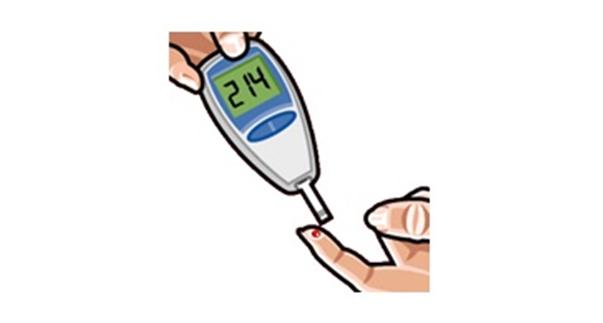 diabetes y viajes 2.png