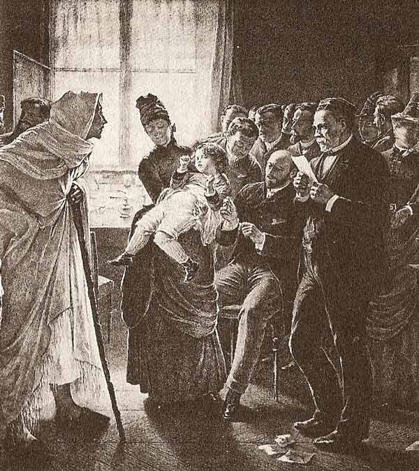 pasteurvacunandorabia