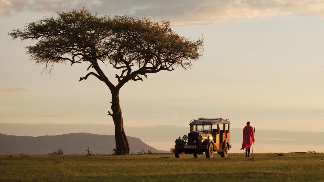 safaris y viajes consejos banner 1