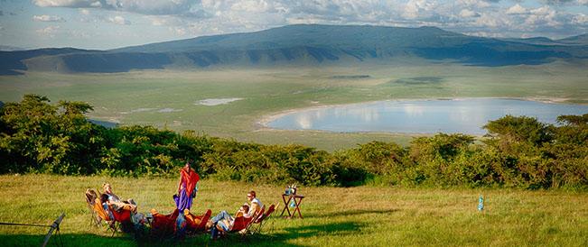 safaris y viajes consejos banner 2.jpg