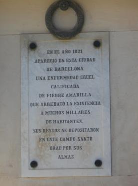 fiebre amarilla barcelona 1821 b